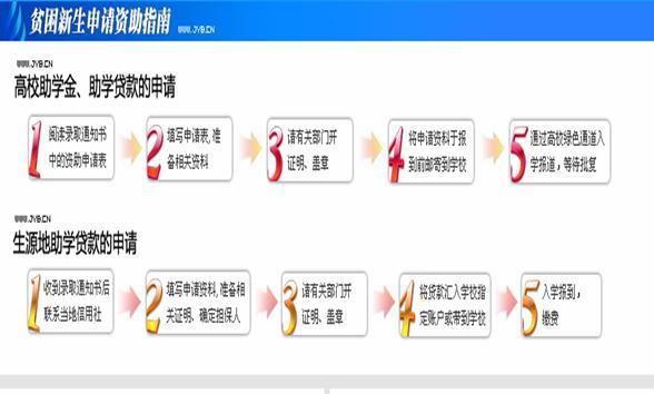 南昌工程学院图书馆_南昌工程学院档案馆_南昌工程 ...